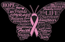 FIGHT AGAINST BREAST CANCER