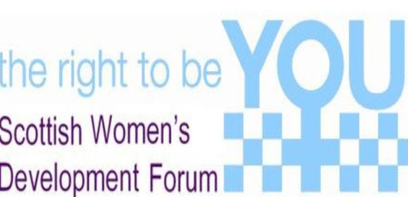 Linking Scotish Policewomen Network