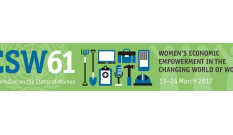 Analysis of CSW61 and Agreed Conclusions