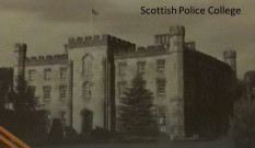 Scottish Police College