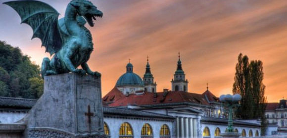SOCIAL SKILLS COURSE FOR ENP MEMBERS IN SLOVENIA