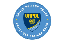 International Peace Operations