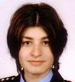 Clara Guralnik