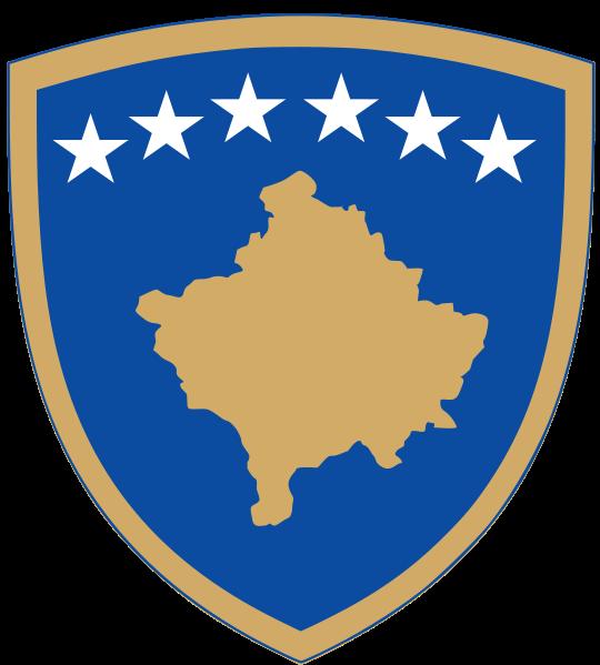 escudo_kosovo