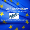 25th Anniversary of The ENP