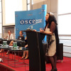 2nd OSCE Gender Equality Review Conferen