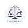 I European Congress 'Gender Equali