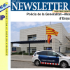 ENP Newsletter, Autumn 2013  (Catalan Edition)