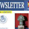 Newsletter Spanish Edition 2011