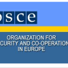 OSCE Gender Equality Platform – Helsinki on 17-18 May 2016