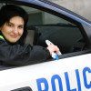 "ENP PHOTOGRAPHY CONTEST: ""Police women at work"""