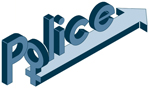 ENP (European Network of Policewomen) - Optimizing the position of policewomen in the European police services