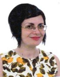 Erjola