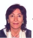 Margarita Garcia Robles
