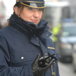 police_woman